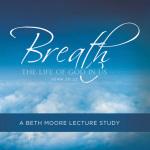 breath_cd_cover[4]