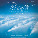 breath_cover_front