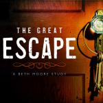 escape_LG