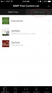 SSMT app 1[1]
