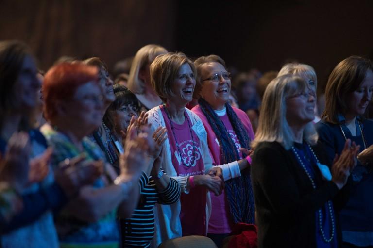 worship 5239-35
